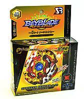 Игровой набор БейБлейд (Beyblade) 4 сезон - Спрайзен Реквием, фото 4