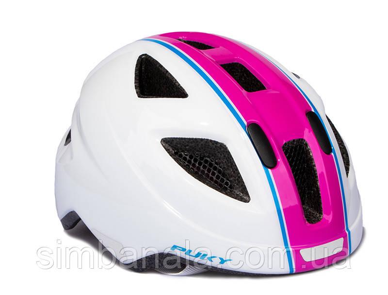 Детский шлем Puky М(51-56см), Германия