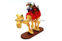 Настольная игра Fun Game «Алі-баба та його шалений верблюд» (Али-баба и его бешеный верблюд) 7044, фото 3