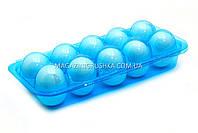 Настольная игра Fun Game «Яйце розбиваки» 7212, фото 2