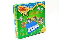 Настольная игра Fun Game «Яйце розбиваки» 7212, фото 5