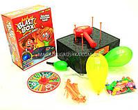 Настольная игра «Взрывная коробка» 1111-23, фото 2