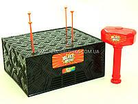 Настольная игра «Взрывная коробка» 1111-23, фото 3