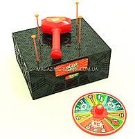 Настольная игра «Взрывная коробка» 1111-23, фото 6