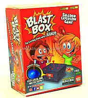 Настольная игра «Взрывная коробка» 1111-23, фото 7