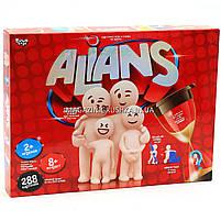 Настольная игра Пойми меня Alians G-ALN-01, фото 2