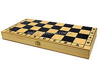 Настольная игра Шахматы (деревянные) 172048, фото 2