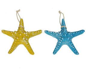 Декор Морская звезда SKL11-208698