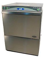 Машина посудомоечная OBY-500 OZTI (Турция)