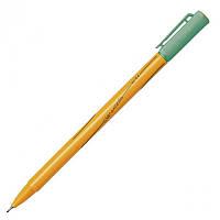 "Роллер ""Pictop"" для черчения, SEA GREEN 0,4мм 255 RC-04"