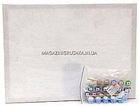 Картина за номерами розпис по полотну Тропічний рай 15129032Р, фото 3