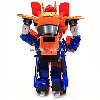 Робот трансформер 2в1 «TOBOT» 505, фото 2