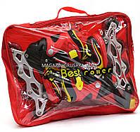 Ролики для детей Best Roller А 24738 / 2220, фото 4