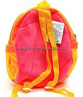 Рюкзак детский для ребенка Леди Баг и Суперкот 00200-10, фото 2