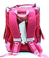 Рюкзак школьный «Smart» 554456, фото 2