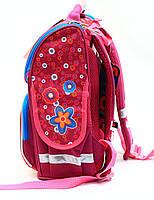 Рюкзак школьный «Smart» 554456, фото 3