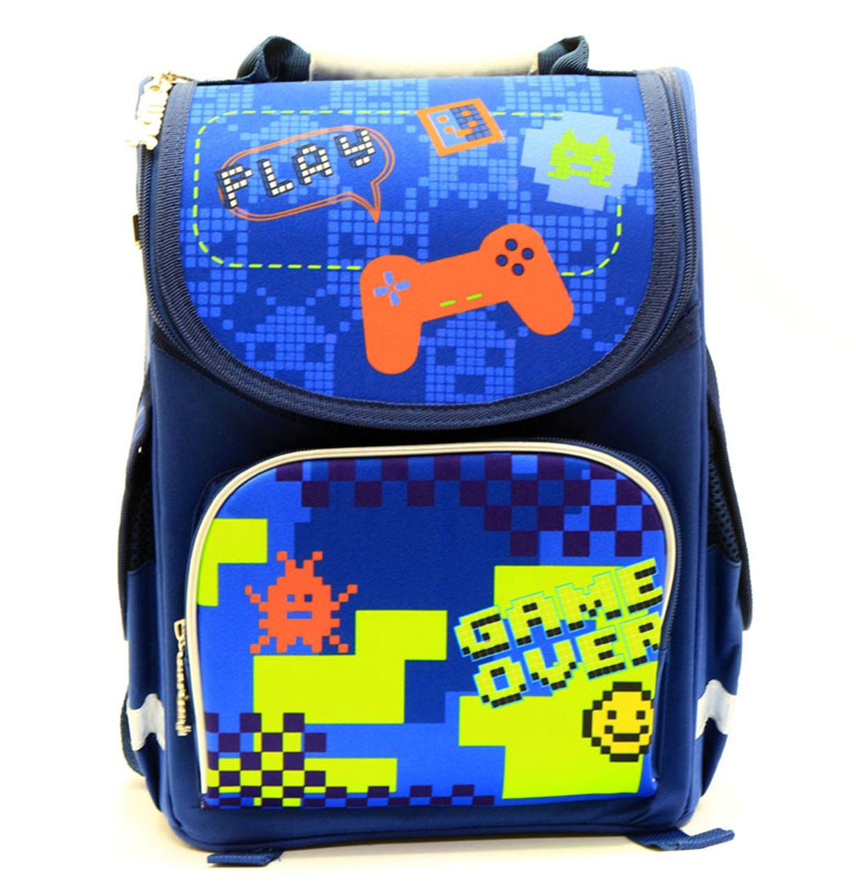 Рюкзак школьный «Smart» 554521