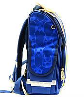 Рюкзак школьный «Smart» 554521, фото 2