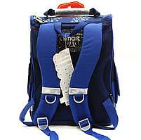Рюкзак школьный «Smart» 554523, фото 2