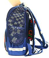 Рюкзак школьный «Smart» 554523, фото 3