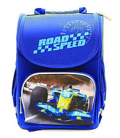 Рюкзак шкільний «Smart» 554527