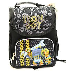 Рюкзак шкільний «Smart» 554537