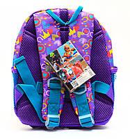 Рюкзак школьный «Yes» 555500, фото 2