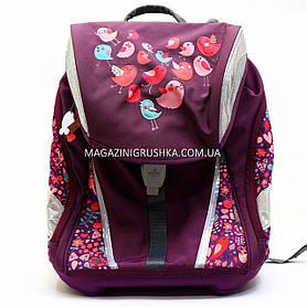 Рюкзак шкільний «Кайт» K18-577S-1