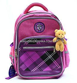 Рюкзак шкільний «Кайт» K18-738M-1