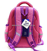 Рюкзак школьный «Кайт» K18-738M-1, фото 2