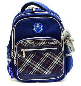 Рюкзак шкільний «Кайт» K18-738M-2