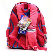 Рюкзак школьный «Кайт» RA18-518S, фото 2