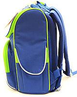 Рюкзак школьный каркасный «Yes» H-11 553167, фото 3