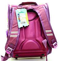 Рюкзак школьный каркасный Винкс N00121, фото 2