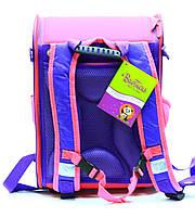 Рюкзак школьный каркасный Принцесса София N00173, фото 2
