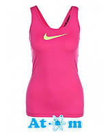 Майка Nike Pro Tank, Код - 589369-612