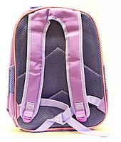 Рюкзак школьный Мини маус 0372, фото 2