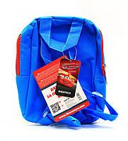 Рюкзак школьный тачки «1 вересня» 554744, фото 2