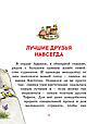Тафити и летающая корзина, фото 3