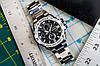 Мужские часы Casio G-Shock GST-B100D-1AER, фото 6