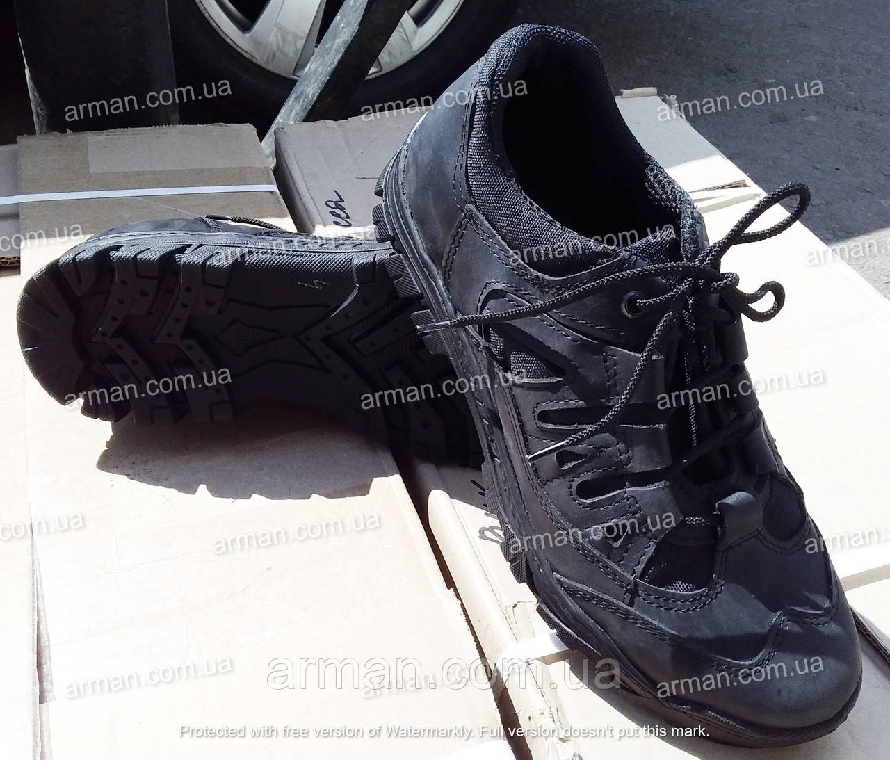 Качественные тактические кроссовки. Натуральная замша. Все размеры!!!