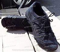 Качественные тактические кроссовки. Натуральная замша. Все размеры!!!, фото 1