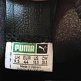 Кроссовки puma rs-0 play sr 36751502 44 размер, фото 7
