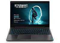 Ноутбук Lenovo Ideapad L340-15IRH Gaming (81LK0112RA) FullHD Black, фото 2