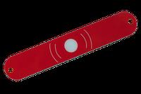 Гибкая UHF метка