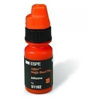 Adper Single Bond 2, 3M ESPE Оригінальний продукт!