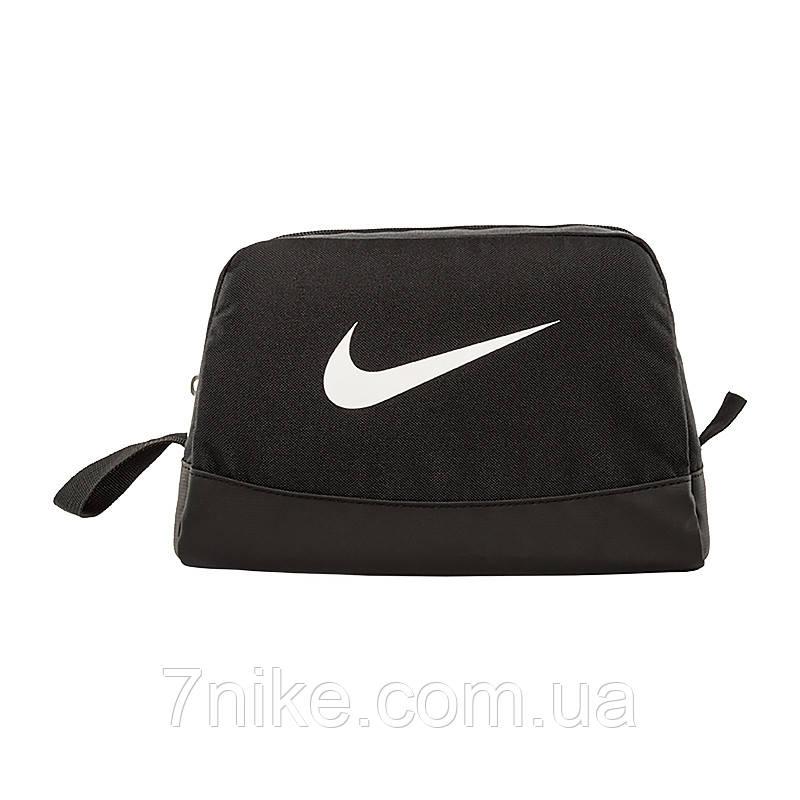 Сумка Nike NK CLUB TEAM SMIT MISC