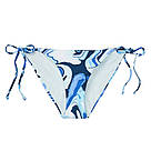Купальник Пуш-Ап Victoria's Secret Bikini Push Up р. 75В / XS, Голубой, фото 6