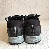 Кроссовки для бега Under Armour Charged Bandit 4 3020319-005 45 размер, фото 4