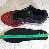 Кроссовки для бега Under Armour Charged Bandit 4 3020319-005 45 размер, фото 7